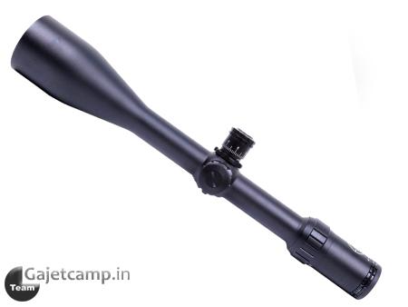 دوربین تفنگ اس کی اپتیک 56×32ـ8