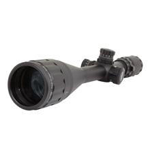 دوربین تفنگ لیپرز 50×24_6