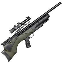 تفنگ پی سی پی دی استیت رن اگید اچ پی سبز سنتتیک