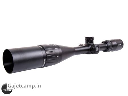 دوربین تفنگ هاوک H-1 5_20X44 AOIR
