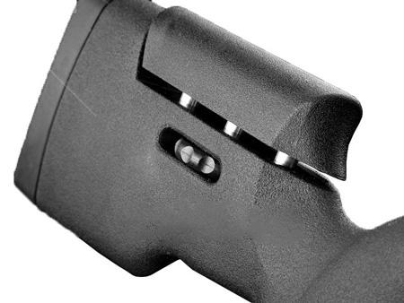 تفنگ بادی آرتمیس جی آر ۱۲۵۰ اس