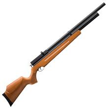 تفنگ پی سی پی آرتمیس ام 11