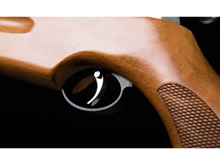 تفنگ پی سی پی آرتمیس ام ۲۲