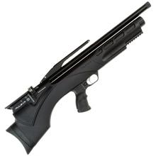 تفنگ پی سی پی دی استیت پولسار سنتتیک