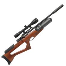 تفنگ بادی پی سی پی بروکوک بانتام چوب