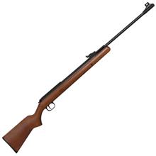 تفنگ بادی دیانا 350 کلاسیک