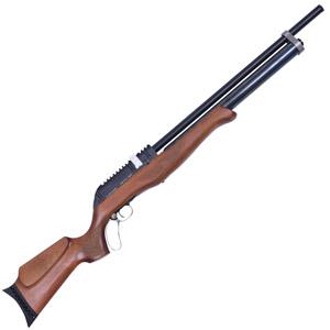 تفنگ پی سی پی سامیانگ ایگل کلو
