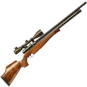 تفنگ پی سی پی ایر ارمز اس 510 اکسترا اسپورتر