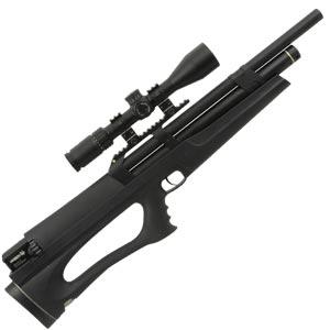 تفنگ پی سی پی هابن کی 1