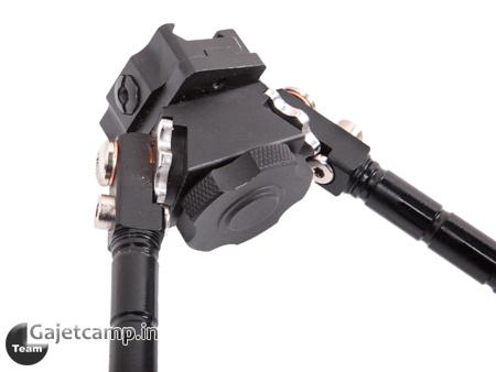 پایه تفنگ اطلس