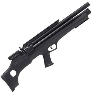 تفنگ پی سی پی اف ایکس ایندی