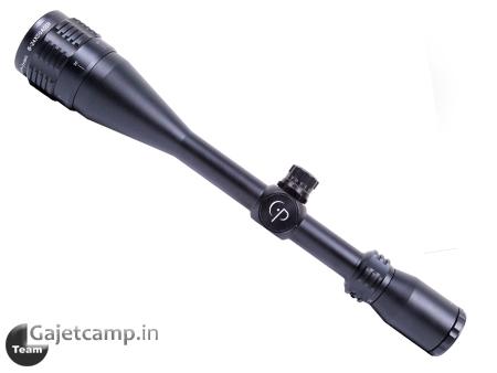 دوربین تفنگ سنتر پوینت AOIR 6_24×50