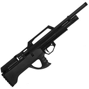 تفنگ پی سی پی اوانیکس ایر مکس