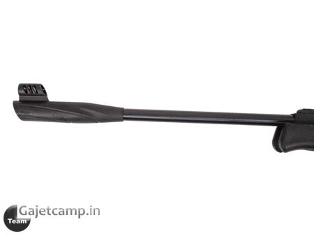 تفنگ بادی ریتای هانتر 301