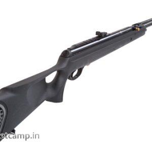 تفنگ بادی هاتسان رنجر تورپدو 150 تی اچ