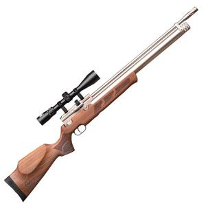 تفنگ پی سی پی کرال پانچر مگا مارین