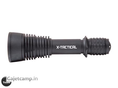 چراغ قوه ایکس تاکتیکال مدل 008