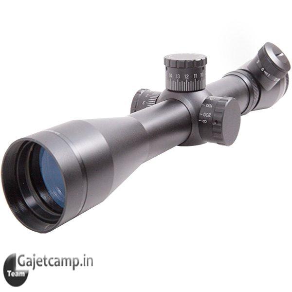 دوربین تفنگ لئوپولد 40×10_3.5 M3