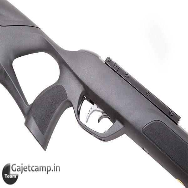 تفنگ بادی گامو رودستر ای جی تی ۱۰ ایکس جن ۲