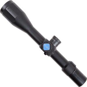 دوربین تفنگ دیسکاوری HS 4_14X44 SF FFP