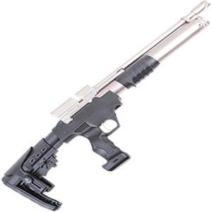 تفنگ پی سی پی کرال پانچر رمبو