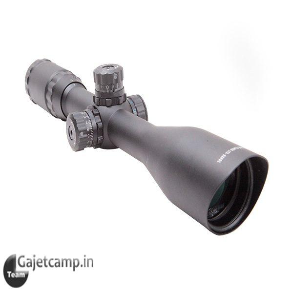 دوربین تفنگ اسنایپر 40×9_3