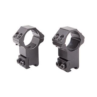 پایه دوربین تفنگ مارکول رینگ 30 ریل ۱۱