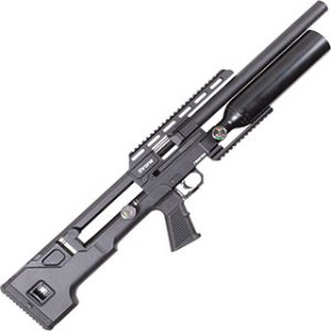 تفنگ پی سی پی کرال رکسیمکس ترون