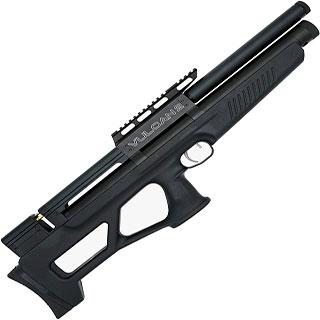 تفنگ پی سی پی ایرگان تکنولوژی ولکان ۲ سنتتیک