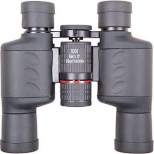 دوربین دوچشمی شکاری کامت 30×10