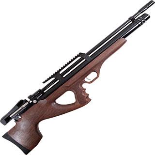 تفنگ پی سی پی کرال پانچر بریکر کنییس