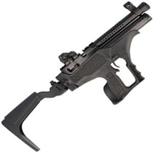 تفنگ پی سی پی هاتسان سورتی تاکتیکال نیمه اتوماتیک