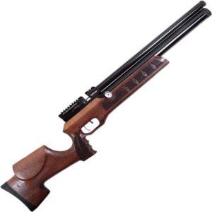 تفنگ پی سی پی کرال فرتینا
